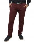 Pantalon  maco