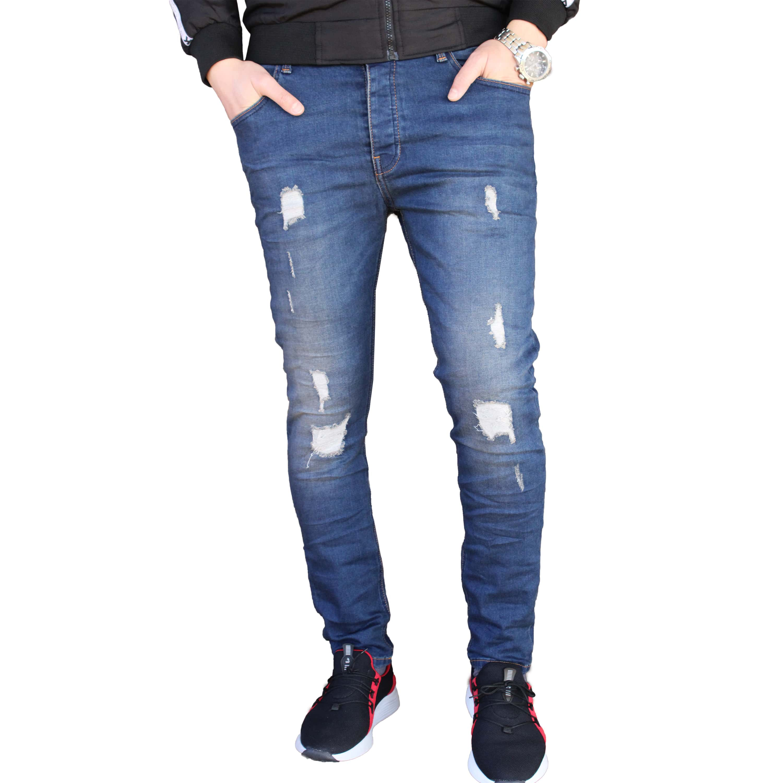 pantalon jeans