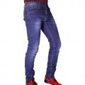 pantalons jeans