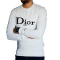 pull sport Dior