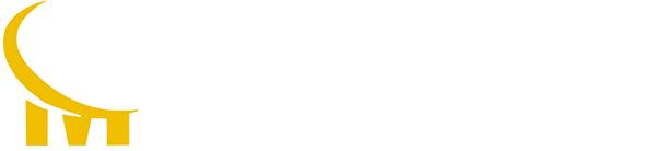 marmaramode
